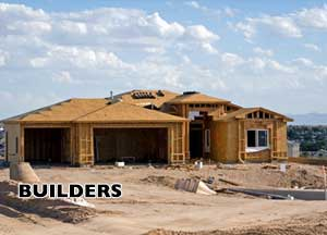Building Contractors Southwest Idaho Nampa