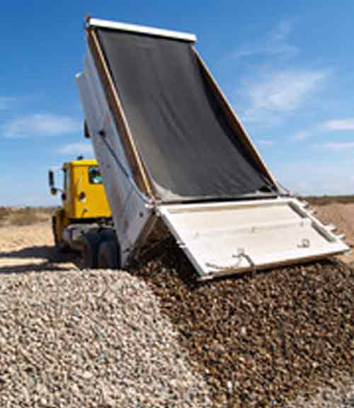 nampa Caldwell gravel supplier